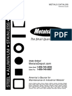 Complete Catalog