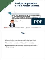 ITEEM1_05_electronique de puissance_imp.pdf