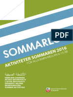 sommaraktiviteter-2016