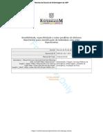 Sensibilidade Especificidade Do STM (1)