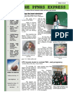 PFNHS English Journ Newsletter1
