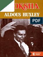 Moksha - Aldous Huxley.pdf