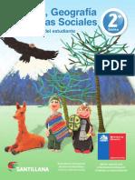 2BHistoria-Santillana-e.pdf