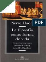 Pierre-Hadot-La-Filosofia-Como-Forma-de-Vida.pdf