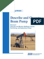 pump jacking DSC.pdf