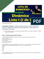 DINÂMICA-Lista-1-Aulas-1-a-5. (2)
