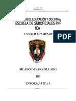 SILABUS DESARROLLADO-INFORMATICA-I-ETS-ICA.docx