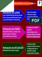 teoria_3necesidades
