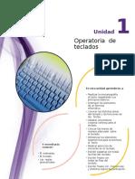 ESCRITURA AL TACTO.docx
