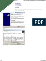 Instalación y Uso de Dameware