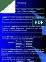 Contabilidade Geral.ppsx