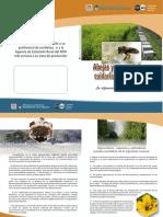 abejas_y_agroquimicos_cuidarlas_es_cuidarnos.pdf