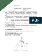 C1-introducere in grafica inginereasca .pdf