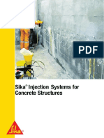 Injection_System_Brochure.pdf