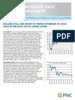 ExchangeRateForecasts_0914.pdf