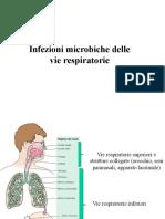 8. FARMACIA- Infezioni Vie Respiratorie_2015