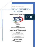 EL CONTRATO DE UNDERWRITING.doc