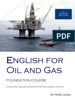 248133596-Full-English-for-Oil-and-Gas-pdf.pdf