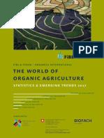 3503-organic-world-2017_1