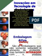 2-Aula Embalagem Ativas e INTELIGENTES-2007a