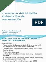 Contaminaci C3 B3n Ambiental y Protecci C3 B3n de La Salud (N C2 BA8-9)[1]