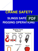 2-Slings Safety Dubai