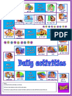 daily-activities-board-game.pdf