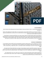 El Estado Capitalista_ Descripción - El Salmón Contracorriente2