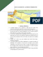 Arabité.pdf