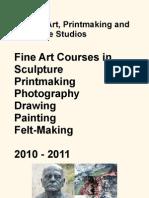 Brochure 36