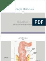 Doenças+Orificiais