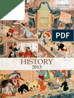 History Catalogue2012-13.pdf