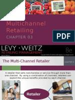 (2) Multi channel.pptx
