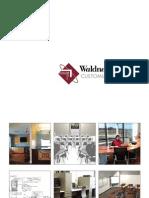 Waldners Studio Solutions