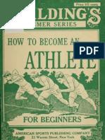 (1916) Spalding Primer Series
