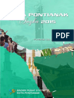 KDA Pontianak 2015 Watermarked