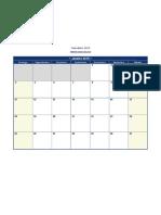 Calendario 2015 Excel.xlsx
