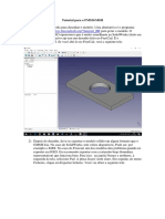 Tutorial_FMMGMSH.pdf