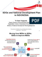 Indonesia and SDGs.pdf