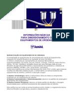 Dimensionamento de Equipamentos de Ordenha - Originou Cartilha Sulinox.pdf
