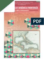 Libro Geopolitica y Dinamicas Fronterizas 1