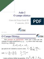 Aula 2- campo eletrico.pdf