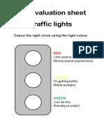 1traffic lights
