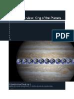 Jupiter