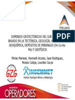 Modelo Geotectonico Miriam_mamani