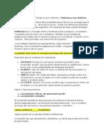 Apuntes de clase (1).docx