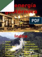 la-energa-geotrmica-2-1234278463310889-1