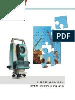 Ruide RTS-820.pdf