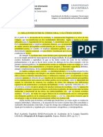 Texto_1_Actividad_obligatoria_1.pdf