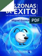 TZdE 2.0 01 Intro y Zona de Gestion